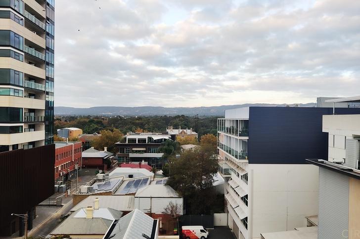 703/252 Flinders Street, Adelaide 5000, SA Apartment Photo