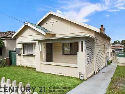 56 Myers Street, Roselands 2196, NSW House Photo