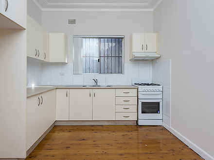 3/70 Audley Street, Petersham 2049, NSW Unit Photo