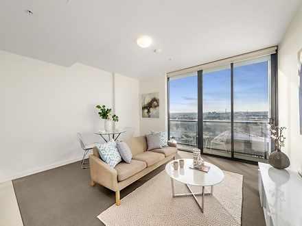 2210/8 Marmion Place, Docklands 3008, VIC Apartment Photo