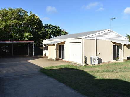 5B Johnston Boulevard, Urraween 4655, QLD House Photo