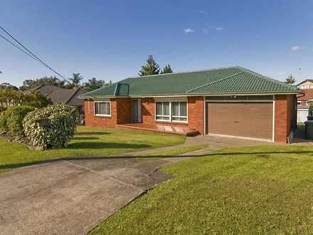 24 Talinga Street, Carlingford 2118, NSW House Photo