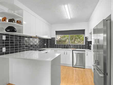 2/32 Hood Street, Sherwood 4075, QLD Apartment Photo