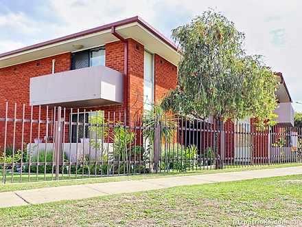 5/80 Fay Avenue, Kooringal 2650, NSW Unit Photo