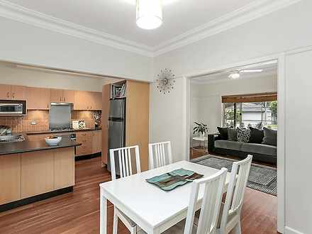 6A Harnleigh Avenue, Woolooware 2230, NSW Villa Photo