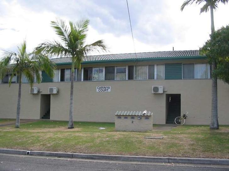 5/2 Upton Street, Nundah 4012, QLD Unit Photo