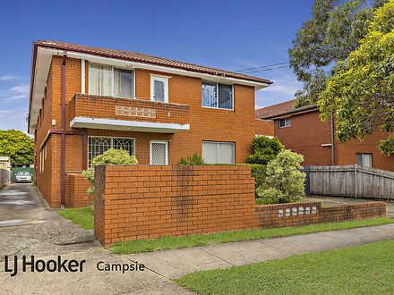 6/31 Gould Street, Campsie 2194, NSW Unit Photo