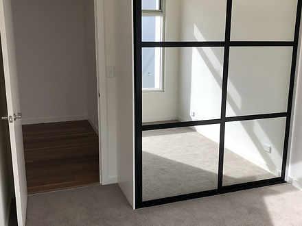 207/69 Troubridge Drive, West Lakes 5021, SA Apartment Photo