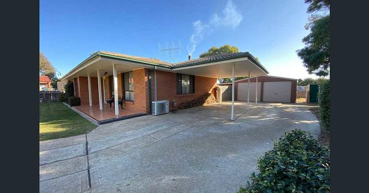 7 Mathews Place, Bungendore 2621, NSW House Photo