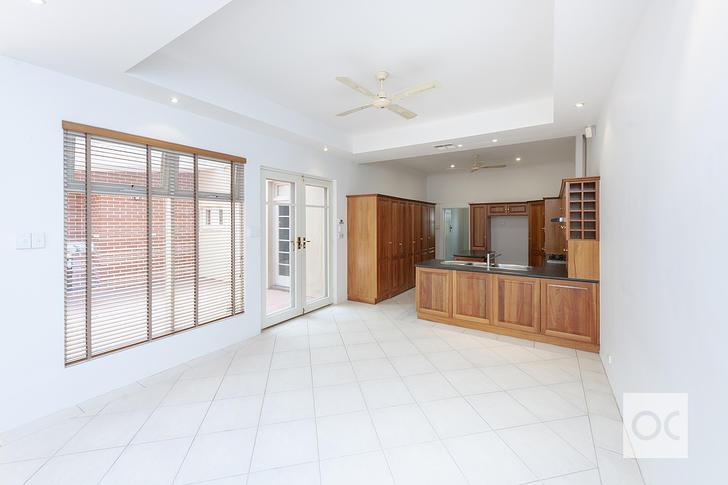 12 Wilgena Avenue, Myrtle Bank 5064, SA House Photo