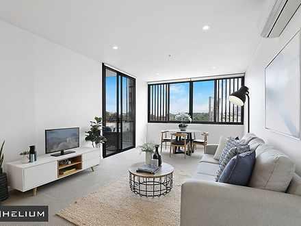 507/2 Defries Avenue, Zetland 2017, NSW Apartment Photo