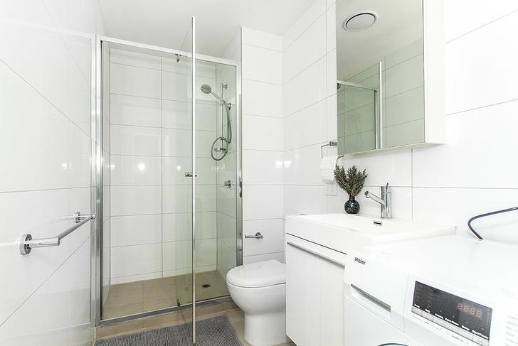 3150/U 912  39 Kingsway, Glen Waverley 3150, VIC Apartment Photo
