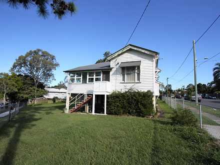2 Wilton  Terrace, Yeronga 4104, QLD House Photo