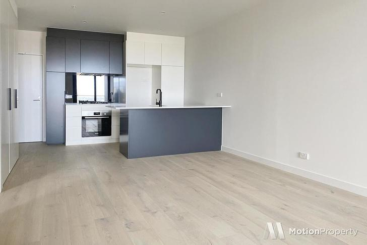 1510/4 Joseph Road, Footscray 3011, VIC Apartment Photo