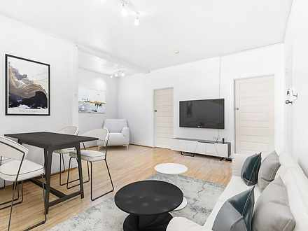 3/297 King Georges Road, Roselands 2196, NSW Apartment Photo