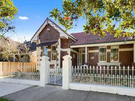 361 Marrickville Road, Marrickville 2204, NSW House Photo