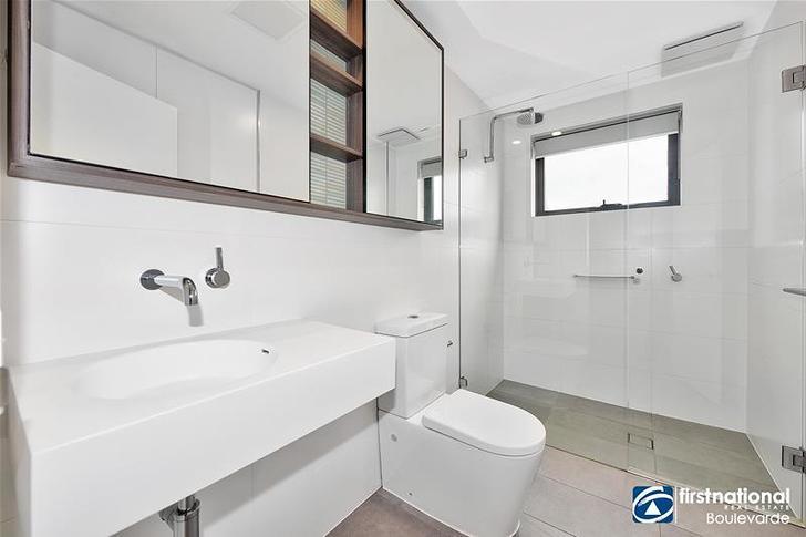601/9-13 Parnell Street, Strathfield 2135, NSW Apartment Photo