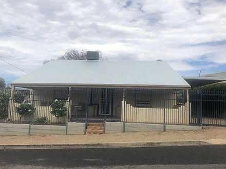 17 Beer Street, Port Augusta West 5700, SA House Photo