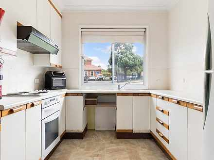 149 Main Road, Speers Point 2284, NSW House Photo