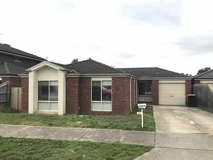 23 Glitter Road, Diggers Rest 3427, VIC House Photo