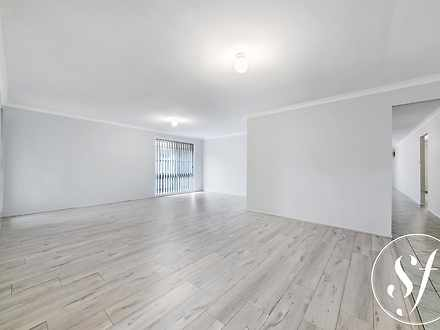 10 Wicklow Place, Rouse Hill 2155, NSW House Photo
