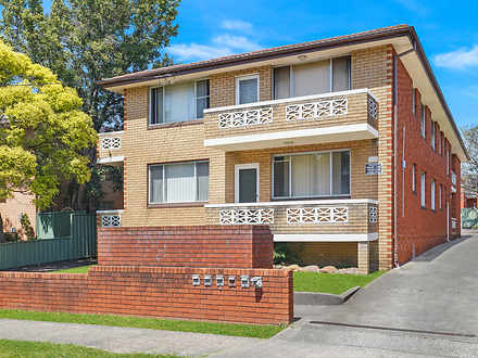 2/23 Park Street, Campsie 2194, NSW Apartment Photo