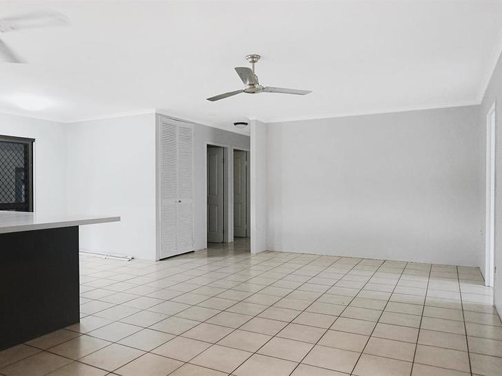 71 Mcmanus Street, Whitfield 4870, QLD House Photo