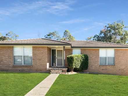 8 Knoll Crescent, East Maitland 2323, NSW House Photo