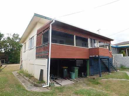 181 Duffield Road, Clontarf 4019, QLD House Photo