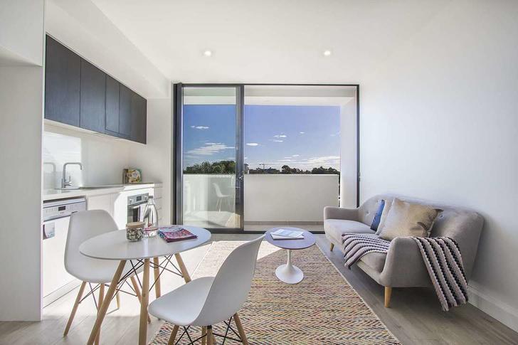 1/81 Liverpool Road, Burwood 2134, NSW Apartment Photo