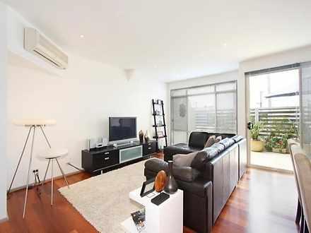 8/100 Poath Road, Hughesdale 3166, VIC Apartment Photo