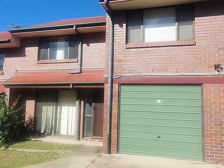 9/360 Redbank Plains Road, Bellbird Park 4300, QLD House Photo