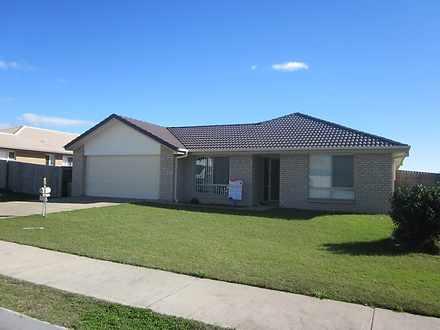 56 Sandpiper Drive, Lowood 4311, QLD House Photo