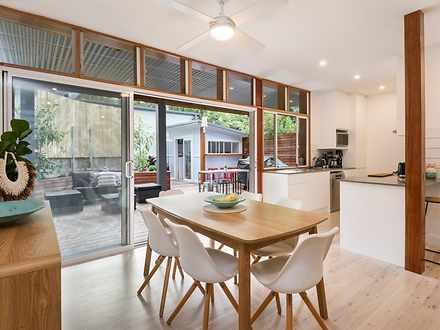 46A Elvina Avenue, Avalon Beach 2107, NSW House Photo