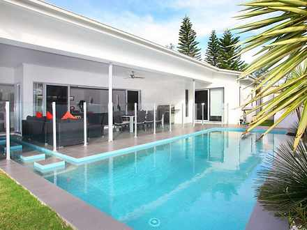 1 River Links Boulevard East, Helensvale 4212, QLD House Photo