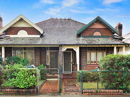 204 Old Canterbury Road, Summer Hill 2130, NSW House Photo