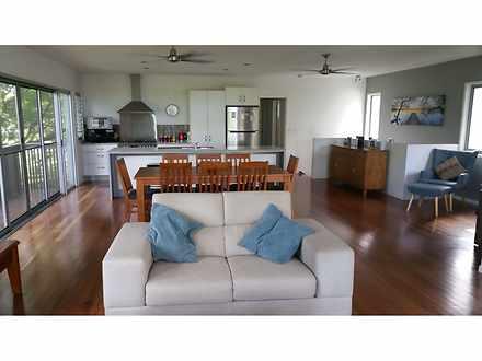 41 Turner Street, Corinda 4075, QLD House Photo