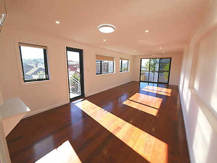 2/105 Brook Street, Coogee 2034, NSW Townhouse Photo