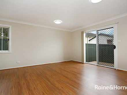 20A Collins Street, St Marys 2760, NSW Other Photo