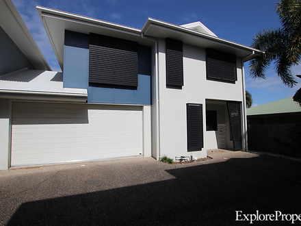 5/235-237 Evan Street, South Mackay 4740, QLD Townhouse Photo