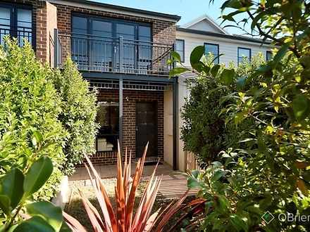 11 Ivory Crescent, Springvale South 3172, VIC Townhouse Photo