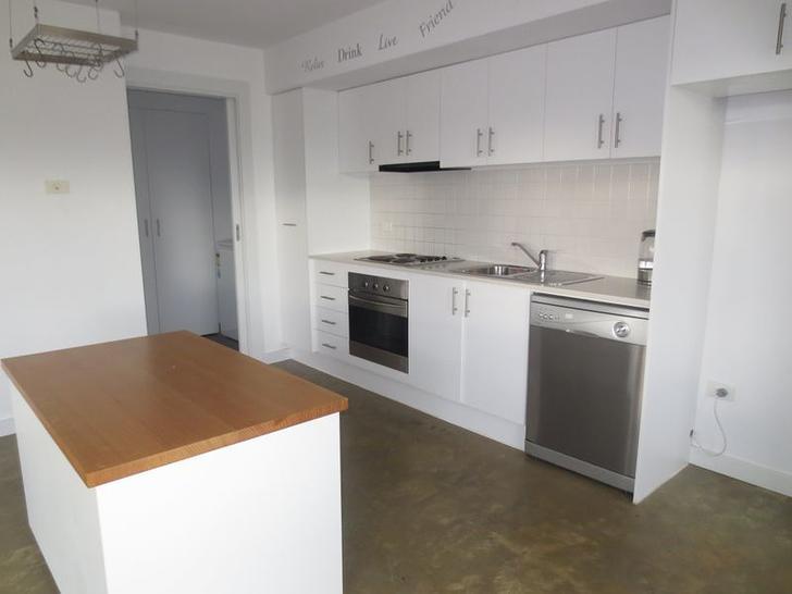 6/27 Noordenne Avenue, Seaholme 3018, VIC Apartment Photo