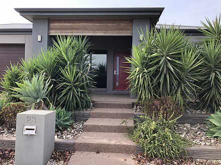 23 Sunrise Drive, Mildura 3500, VIC House Photo