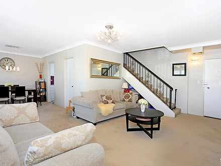 14/22 Collingwood Street, Drummoyne 2047, NSW Apartment Photo