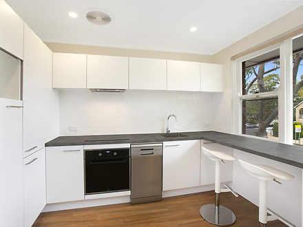 10/38 Tranmere Street, Drummoyne 2047, NSW Unit Photo
