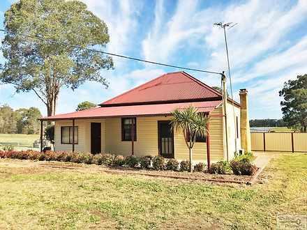 Freemans Reach 2756, NSW House Photo