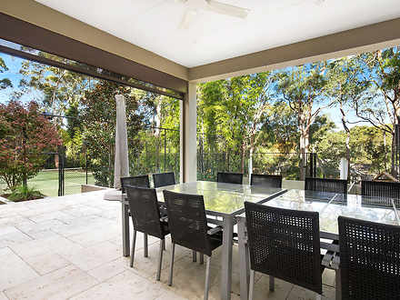 14 Craiglands Avenue, Gordon 2072, NSW House Photo