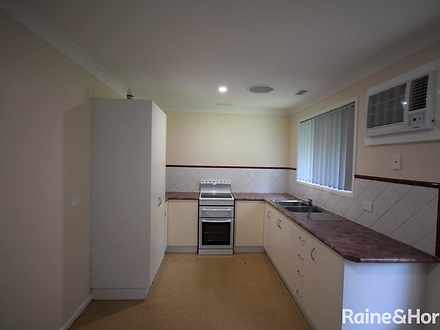 18 Ringbalin Crescent, Bomaderry 2541, NSW House Photo