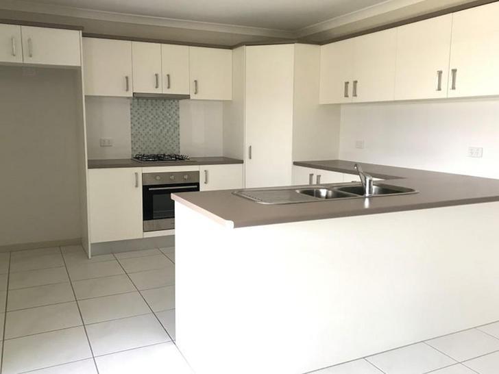 148 Opal Street, Emerald 4720, QLD House Photo