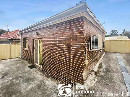 176A Virgil Avenue, Chester Hill 2162, NSW House Photo